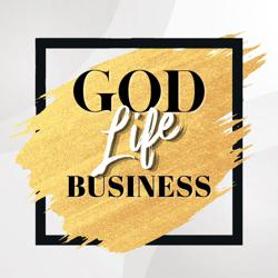 God Life Business Clubhouse