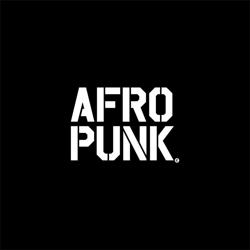 AFROPUNK PRESENTS Clubhouse