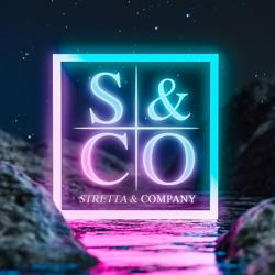 Stretta & Company  Clubhouse