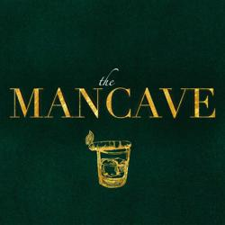 The Man Cave (The Male Perspective on Relationships) Clubhouse