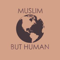 Muslim But Human Clubhouse