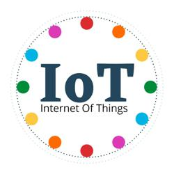 Internet of Things Clubhouse
