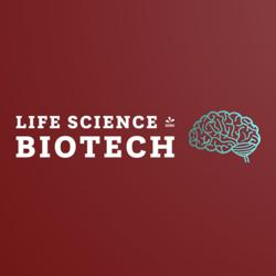 Life Science & Biotech Clubhouse