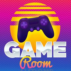 Game Room Clubhouse