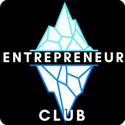 Entrepreneur Club Clubhouse