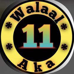Walal AKA  Clubhouse