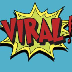 VIRAL EXPOSURE Clubhouse
