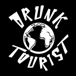 Drunk Tourist Podcast Clubhouse