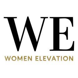 Women Elevation: Women empowering Women in Business Clubhouse