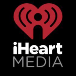 iHeartMedia Clubhouse