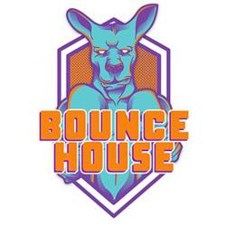Bounce House: Music Creators Welcome! Clubhouse