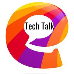 Tech Talk for Entrepreneurs Clubhouse