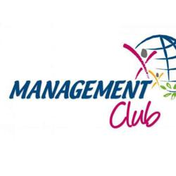 MANAGEMENT CLUB Clubhouse