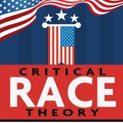 Critical Race TheoryForum Clubhouse