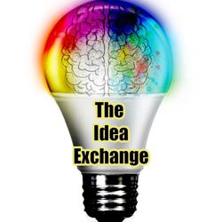 The Idea Exchange Clubhouse