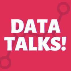 Data Talks! Clubhouse