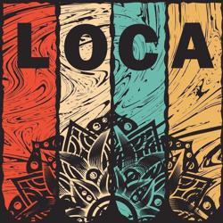 LOCA LOCA (لوکا) Clubhouse
