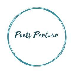 Poets Parlour  Clubhouse
