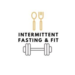 IntermittentFasting&Fit Clubhouse