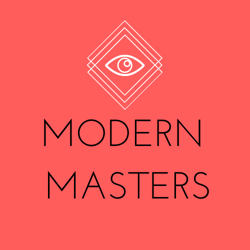 MODERN MASTERS Clubhouse