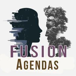 Fusion Agenda Clubhouse