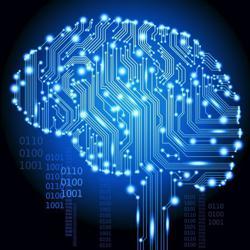 Neuro+AI+Consciousness Clubhouse