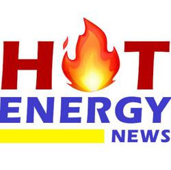 HOT Energy News Clubhouse
