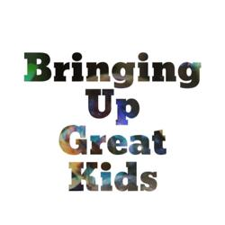 Bringing Up Great Kids Clubhouse