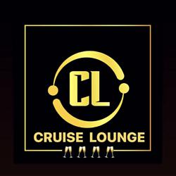 Cruise lounge  Clubhouse