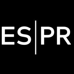 ES | PR  Clubhouse
