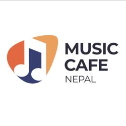 Music Cafe Nepal Clubhouse