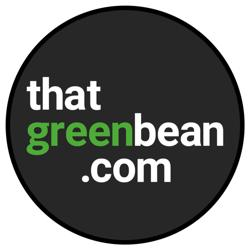 ThatGreenBean.com Clubhouse