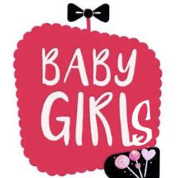 BABY GIRLS Clubhouse