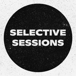 Selective Sessions Clubhouse