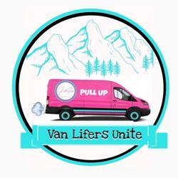 VANLifers Unite Clubhouse