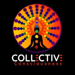 Collective Consciousness🧘🏽♂️✨💫✊🏾✊🏿✊🏽🧘🏾 Clubhouse