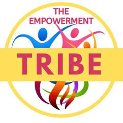 💥The Empowerment Tribe💥 Clubhouse