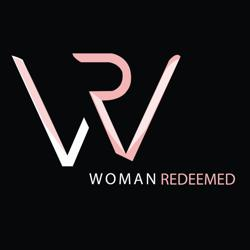 Woman Redeemed Clubhouse