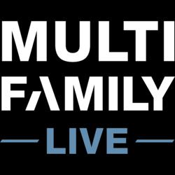 Multifamily LIVE! Clubhouse