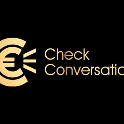 Check Conversations Clubhouse
