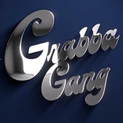 GRABBA GANG Clubhouse