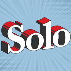 Solo Clubhouse