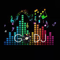 GO DJ Clubhouse