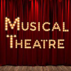 Musical Theatre Club Clubhouse