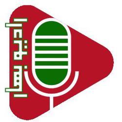 رادیو بهار Clubhouse