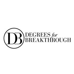 Decrees For Breakthrough Clubhouse