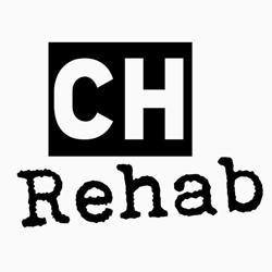 CH Rehab Clubhouse