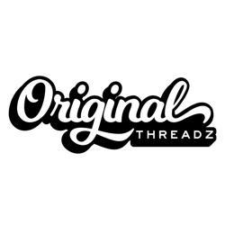 Original Threadz Apparel  Clubhouse