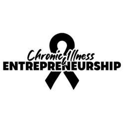 Chronic Illness and Entrepreneurship Clubhouse