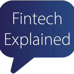 Fintech Explained Clubhouse